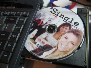 single_dvd